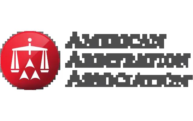 Americal Arbitration Association